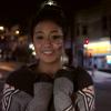 【動画】結婚してしまったが、美しすぎるサーファー、ケリア・モニーツ(Kelia・Moniz)