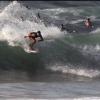 【動画】スペインのZarautz(サラウツ)は素晴らしいサーフィンポイント