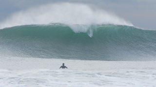 【動画】日本では一番どこが波があるのか?そして大きい波があるポイントはどこなのか?