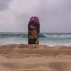 【動画】スケートボードに似たサーフボードPsycho Stick