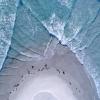 【動画】タスマニアの東海岸の4K空撮動画
