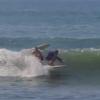 【動画】ボードからボードへ、ニック・メランソン(Nick・Melanson)のスーパーテクニック
