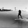 【動画】ロブ・マチャド(Rob・Machado)がケリースレーターウェイブプールでライディング