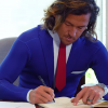 【動画】カラニ・ロブ(Kalani・Robb)が提案するスーツ型のウエットスーツ