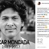 【動画】プロビックウェーブサーファーOscar Moncada(オスカー・モンカダ)、自動車事故で死亡