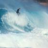 【動画】GlobeとMonsterが送る短編映画inオーストラリア