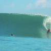 【動画】2011年のインドネシアのニアス島のボディーボードトリップ映像