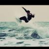 【動画】23歳のプロサーファー湯川正人のプロモーションビデオを紹介