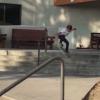 【動画】ベストスケートボーディングファンデーション2017年