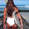【動画】これを見ればあなたもきっとハワイに行きたくなる空撮動画