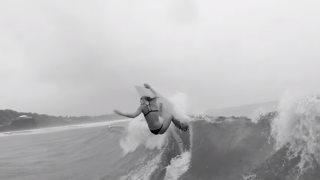 【動画】チェルシー・トゥアック(Chelsea・Tuach)のエルサエルバトル放浪トリップ