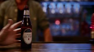 【動画】ケリー・スレーターがアメリカのビール広告に出演